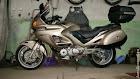 продам мотоцикл в ПМР Honda Zoomer