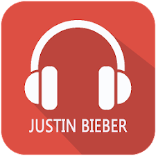 Music Collection Justin Bieber