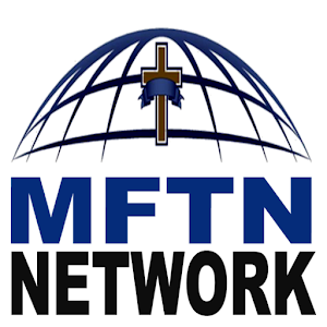 Download MFTN Network For PC Windows and Mac