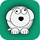 whatsdog APK