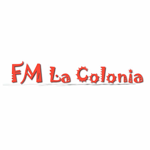LA COLONIA FM for PC-Windows 7,8,10 and Mac