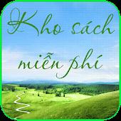 App Kho sach mien phi offline APK for Windows Phone