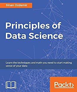 Principles of Data Science