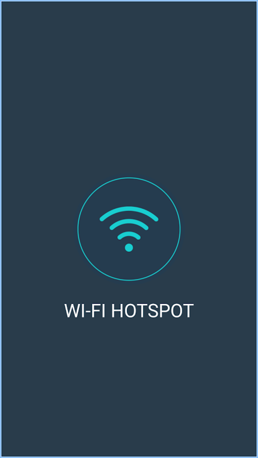 download hotspot cracked for android