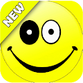 App Lucky Hack No Root Prank APK for Kindle