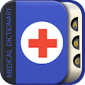 Free Download Medical Dictionary ✪ Diseases APK for Samsung
