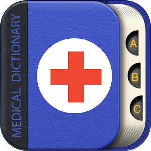 Medical Dictionary ✪ Diseases for Android