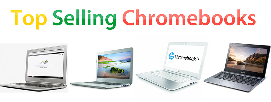 top-selling-chromebooks