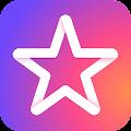StarMaker Karaoke – Sing Songs APK Descargar