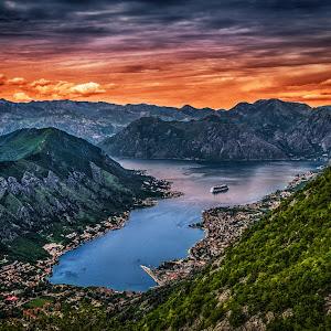 Kotor, Montenegro 006.jpg