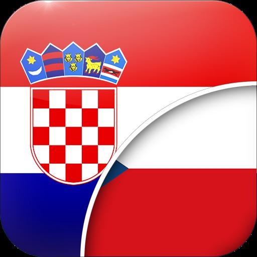 Android aplikacija Hrvatski - Češki Prevoditelj na Android Srbija