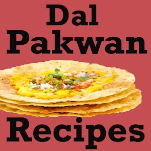 Download pav bhaji recipes videos how to make paw bhaji for download dal pakwan recipes videos for windows phone forumfinder Choice Image