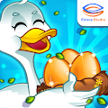 App Cerita Anak: Angsa dan Telur Emas apk for kindle fire