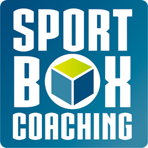 Sport Box Coaching
