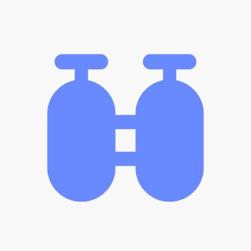 iCare Oxygen Monitor (app)