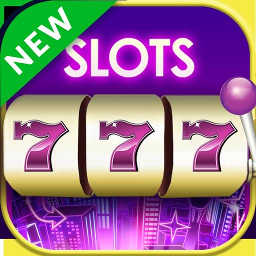 Jackpot Magic Slots™: Vegas Casino & Slot Machines (game)
