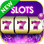 Jackpot Magic Slots™: Vegas Casino & Slot Machines