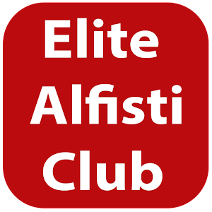 Download Elite Alfisti Club for PC