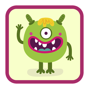 Happy Monsters Free Live Wallpaper For PC (Windows & MAC)
