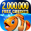 Fish for Gold Slots