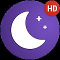 App Sleepo: Relaxing sounds, Sleep APK for Kindle