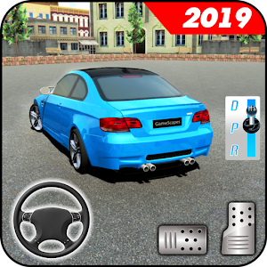 Real Car Parking and Driving School Simulator 2 For PC / Windows 7/8/10 / Mac – Free Download