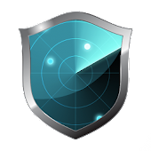 Antivirus Security && Cleaner for Lollipop - Android 5.0