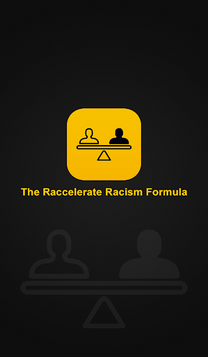 Raccelerate Formula - screenshot