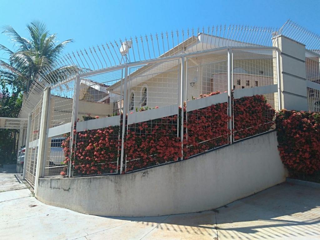 Imóvel Comercial  para Alugar, 222 m²