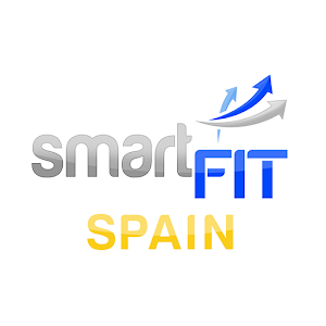 Download smartFIT Spain For PC Windows and Mac