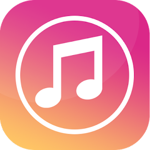 App Mp3 Music Dow‍nload APK for Windows Phone