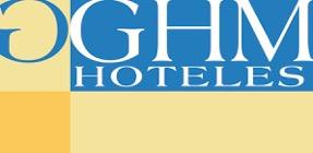 GHM Hoteles   Web Oficial   Sierra Nevada