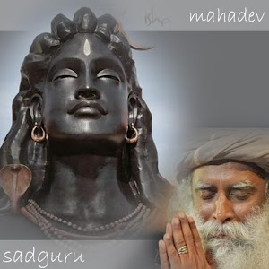 Download Sadhguru Tamil For PC Windows and Mac