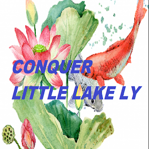 CONQUER LITTLE LAKE LY For PC / Windows 7/8/10 / Mac – Free Download