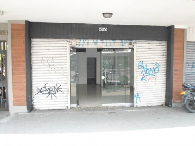 locales en arriendo guayaquil 594-2664