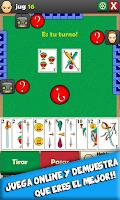 Screenshot of CuLo