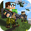Game Skyblock Island Survival Games APK for Windows Phone