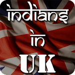 UK Indians APK Image