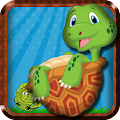 funny turtle APK for Kindle Fire