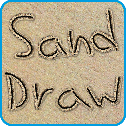 sand draw sketch drawing pad creative doodle art apps on google