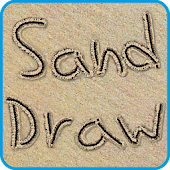 Download Sand Draw Sketch: Drawing Pad APK for Android Kitkat
