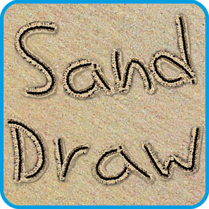 Sand Draw Sketch Drawing Pad: Creative Doodle Art For PC