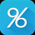 Game 96% Quiz APK for Windows Phone