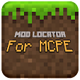 Mod Locator.. file APK for Gaming PC/PS3/PS4 Smart TV