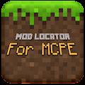 Mod Locator For MCPE APK for Bluestacks