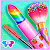 Candy Makeup Beauty Game - Sweet Salon Makeover file APK for Gaming PC/PS3/PS4 Smart TV