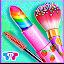 APK Game Candy Makeup - Sweet Salon for iOS