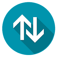 Speed Indicator (donated) 1.3.0.119 Apk