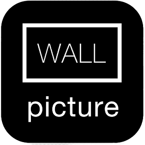 WallPicture - Art room design photography frame For PC / Windows 7/8/10 / Mac – Free Download