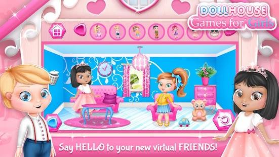 Dollhouse Decorating Games Apk For Blackberry Download Android Apk Games Apps For Blackberry